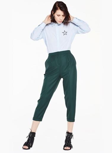 Pantolon-Twist